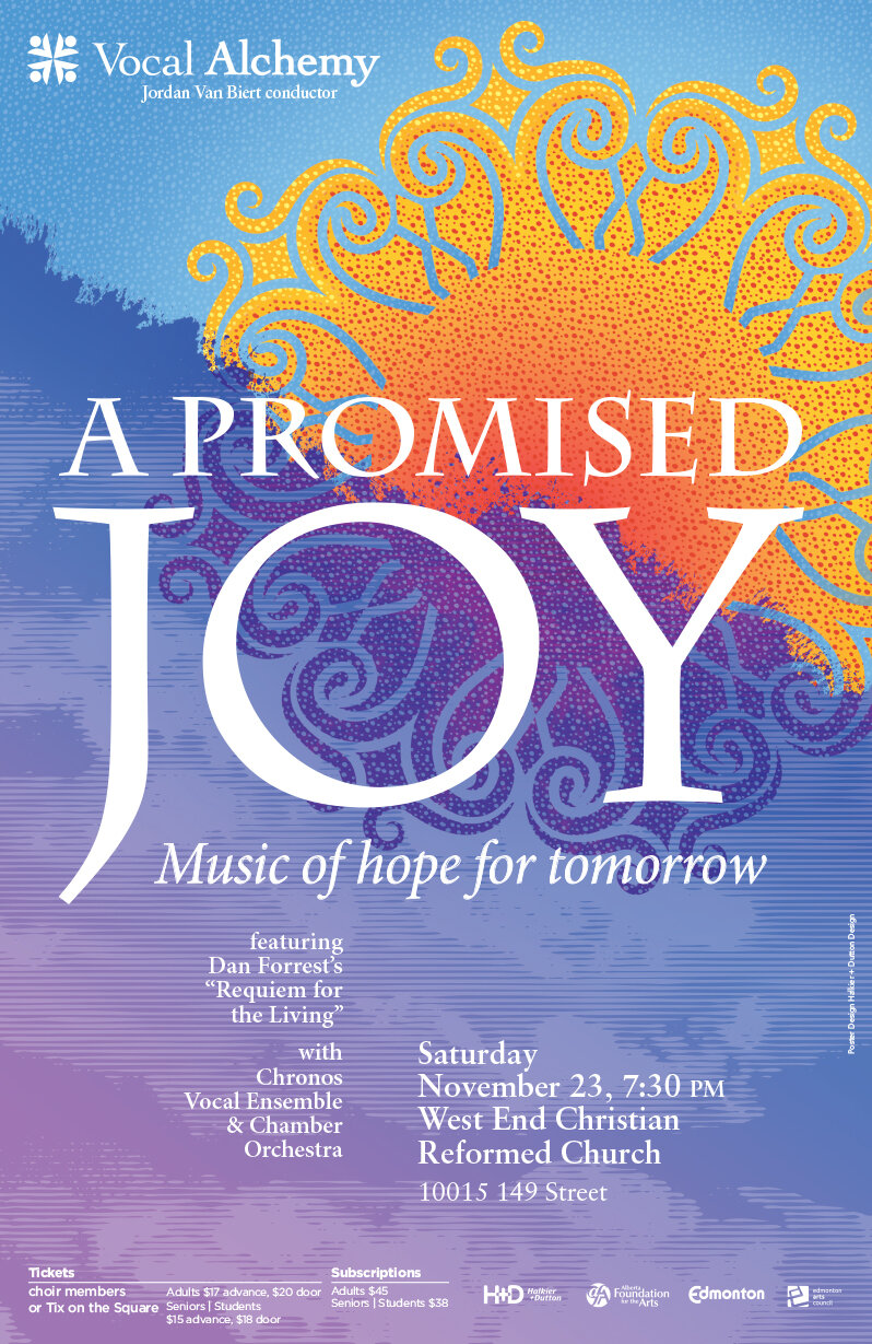 Vocal-Alchemy-Promised-Joy_posters.jpg