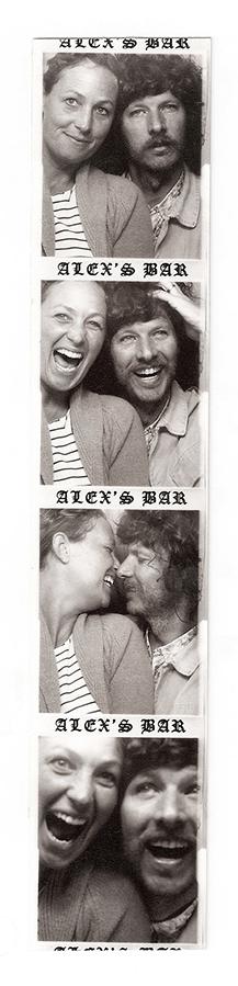 Jason and Rebecca - Photobooth.jpg