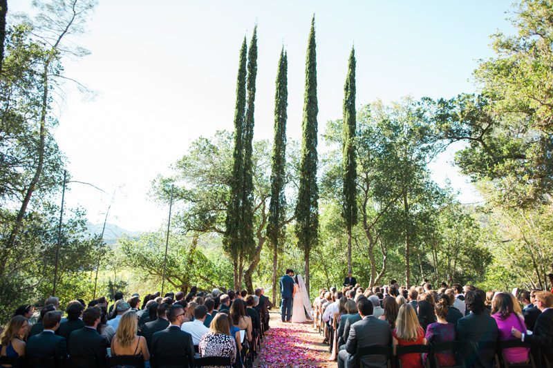 marilynambra.com | Napa Private Estate Wedding Planner | Marilyn Ambra Event Planning and Design _.jpg
