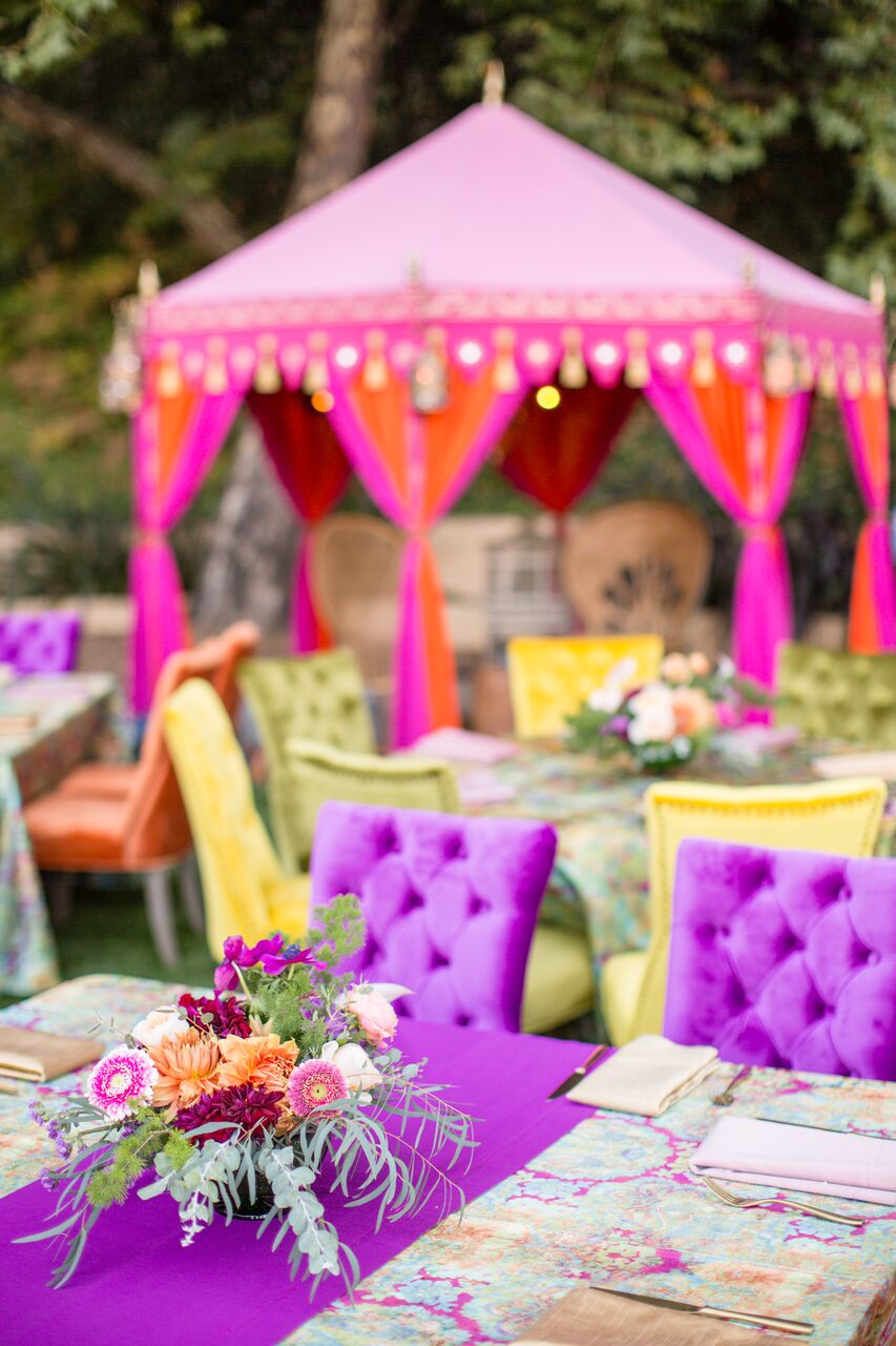 Marilyn-Ambra-Party-Consultants-Page-Berelsen-Photography23.jpeg