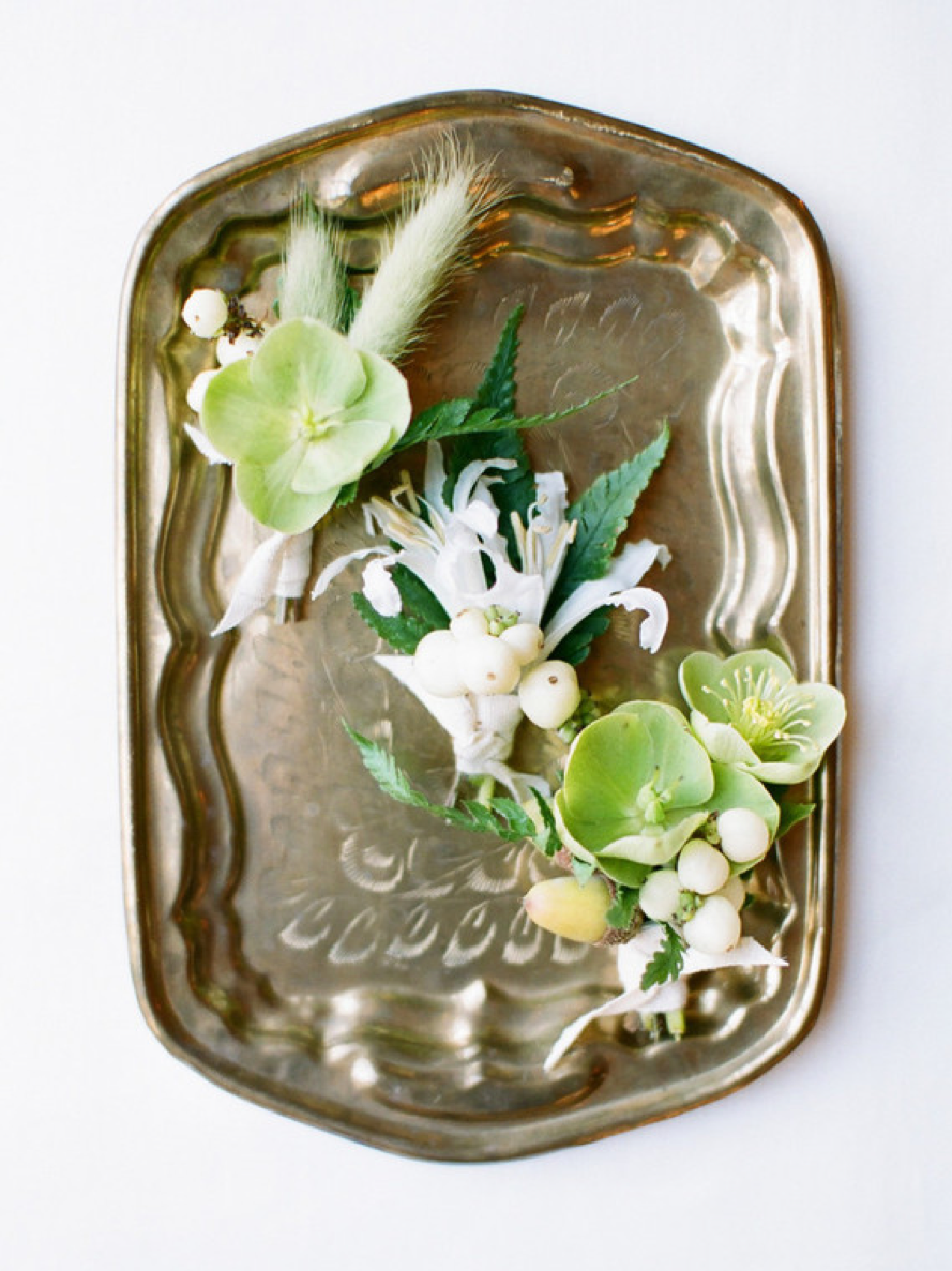 Marilyn-ambra-feather-stone-photography-wedding-5.png