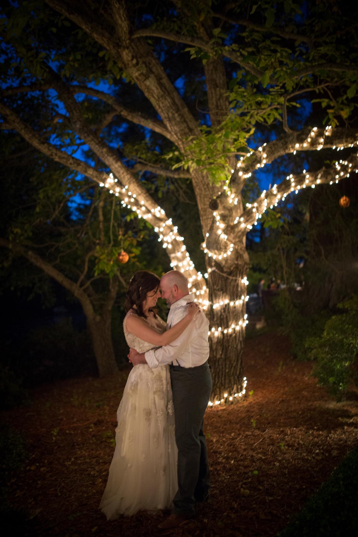 Adam-Jennifer-Wedding-Sarah-Marcella-Marilyn-ambra-party-consultants-497.jpg