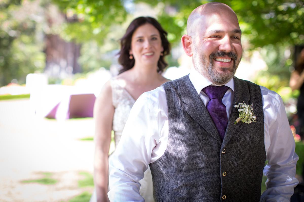 Adam-Jennifer-Wedding-Sarah-Marcella-Marilyn-ambra-party-consultants-147.jpg
