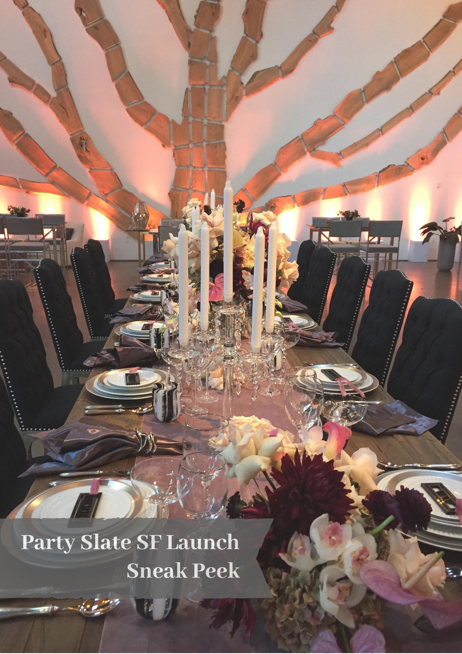 Party Slate SF Launch Sneak Peek.jpg