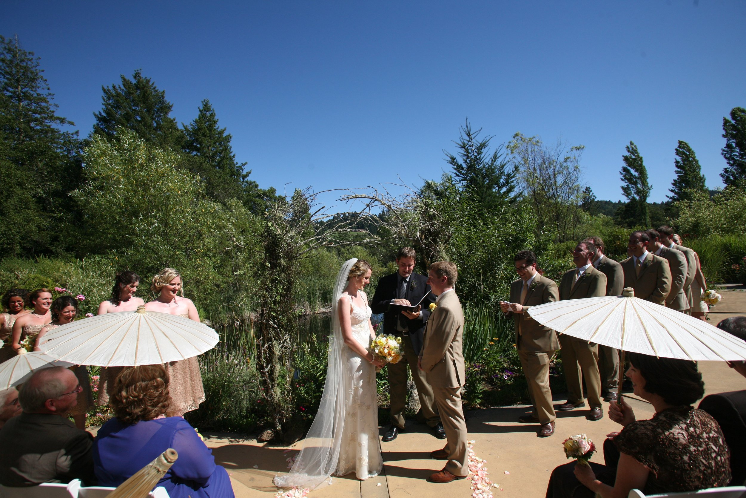 marilyn_ambra_calistoga_wedding