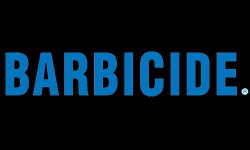 Barbicide Logo_Color2 (002).png