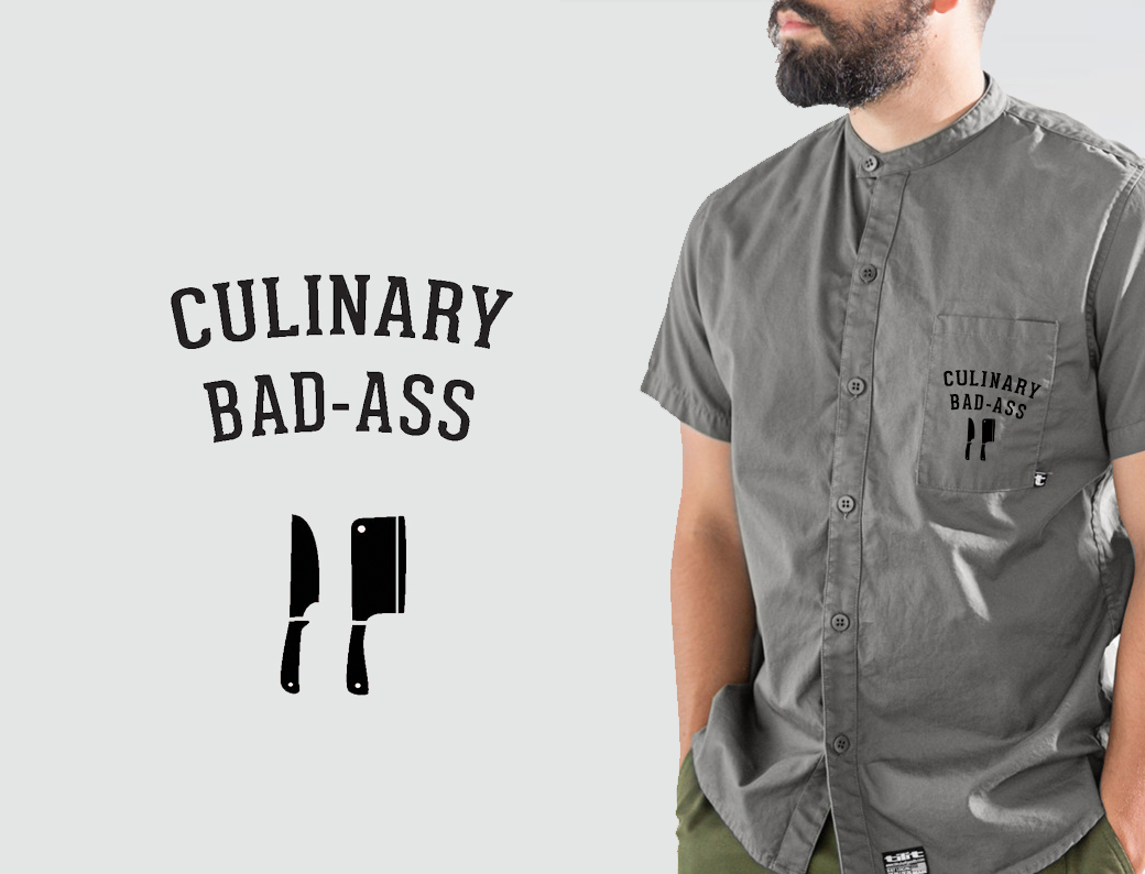NOT HIRING : KITCHEN MANAGER | HEAD COOK