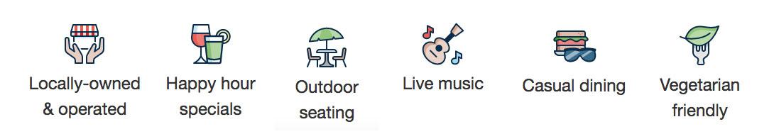 badfins icons.jpg