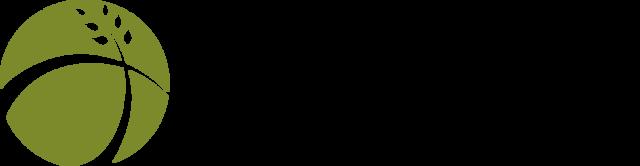 FH Logo (Latest) - fh_ffth_rgb.png