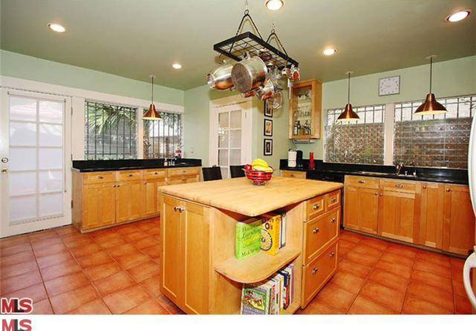 Hobart kitchen.jpg