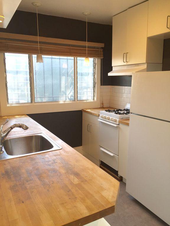 Hobart-Kitchen2.jpg