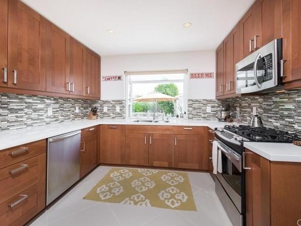 Burbank-Kitchen.jpg