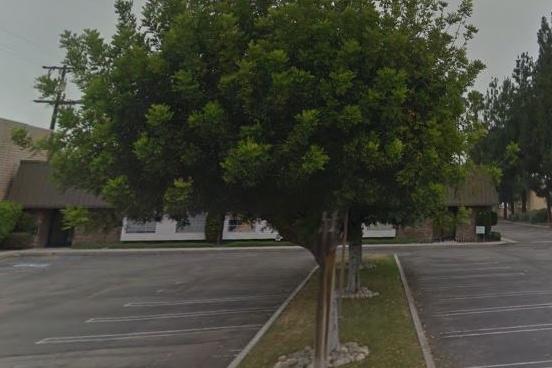 325 N Santa Anita.JPG