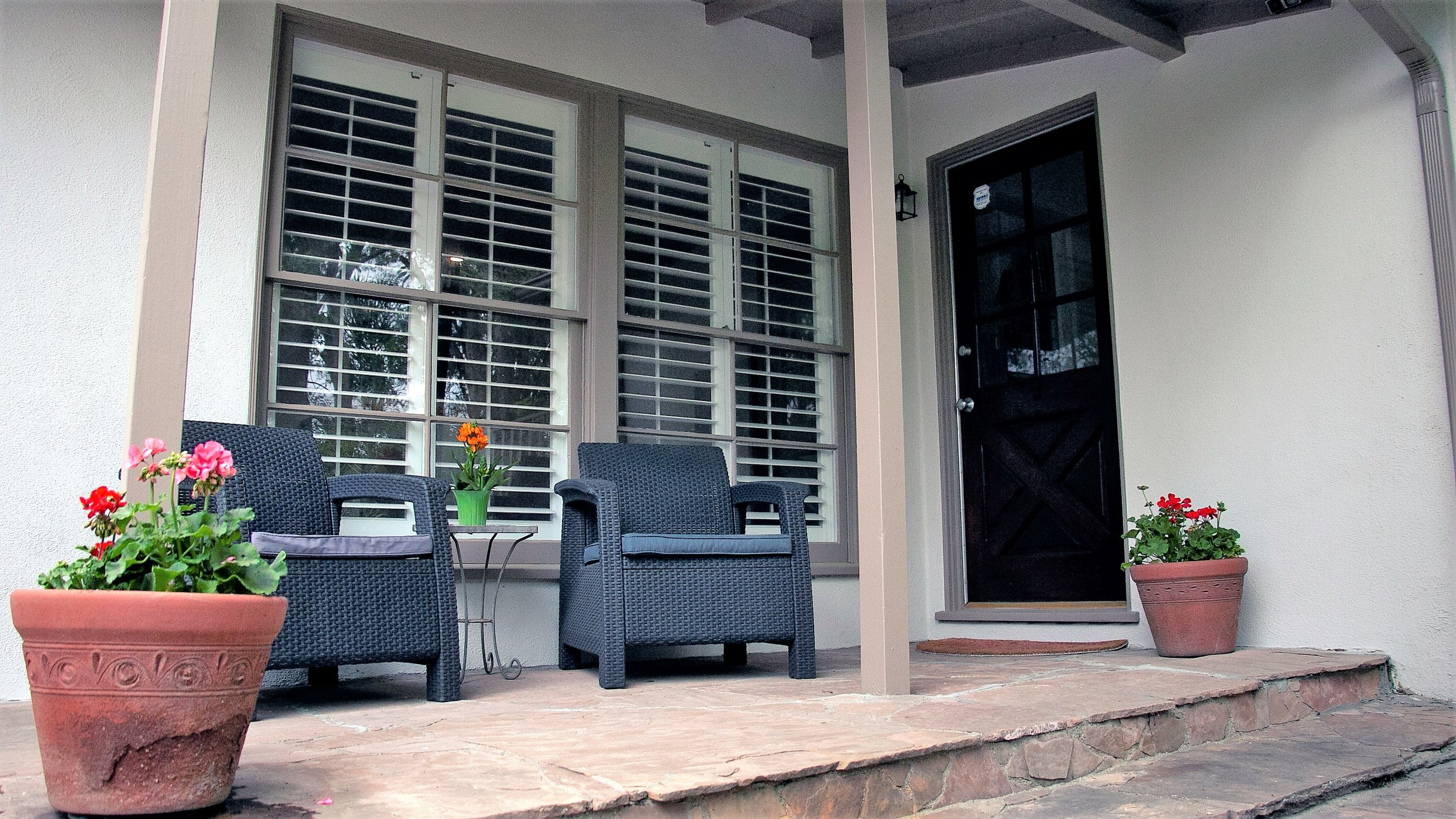 View of Porch.jpg