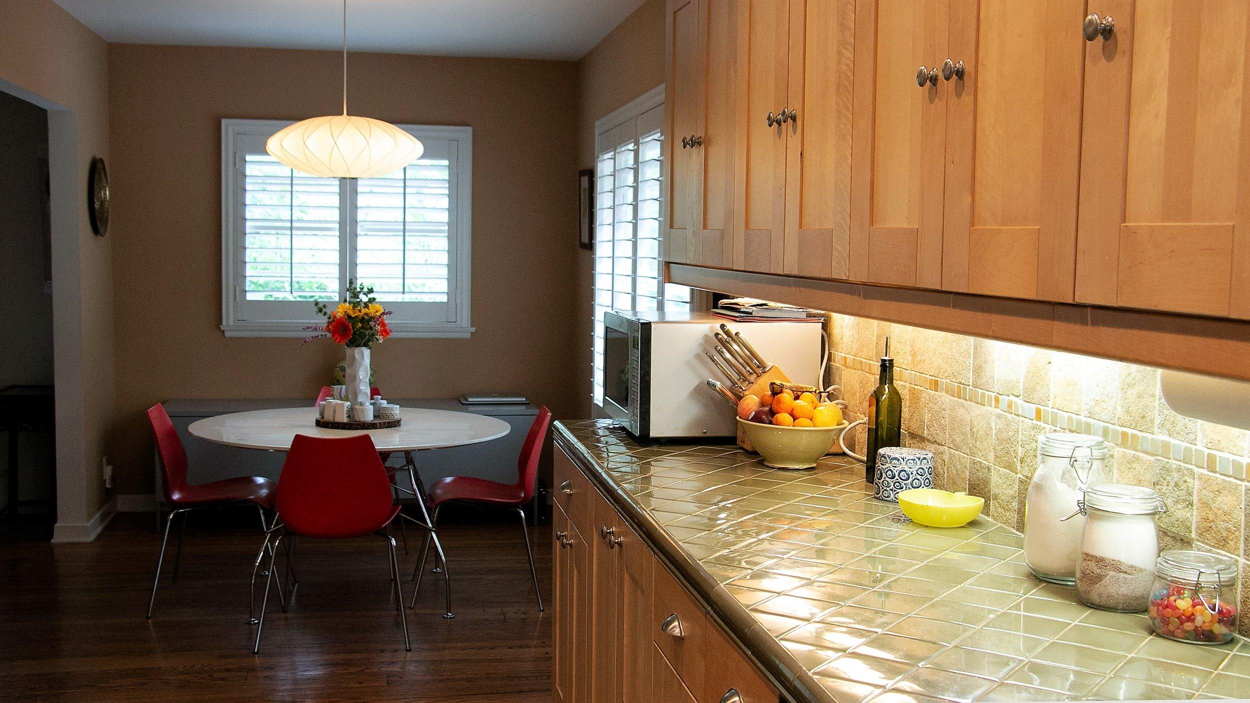 DR + Kitchen.jpg