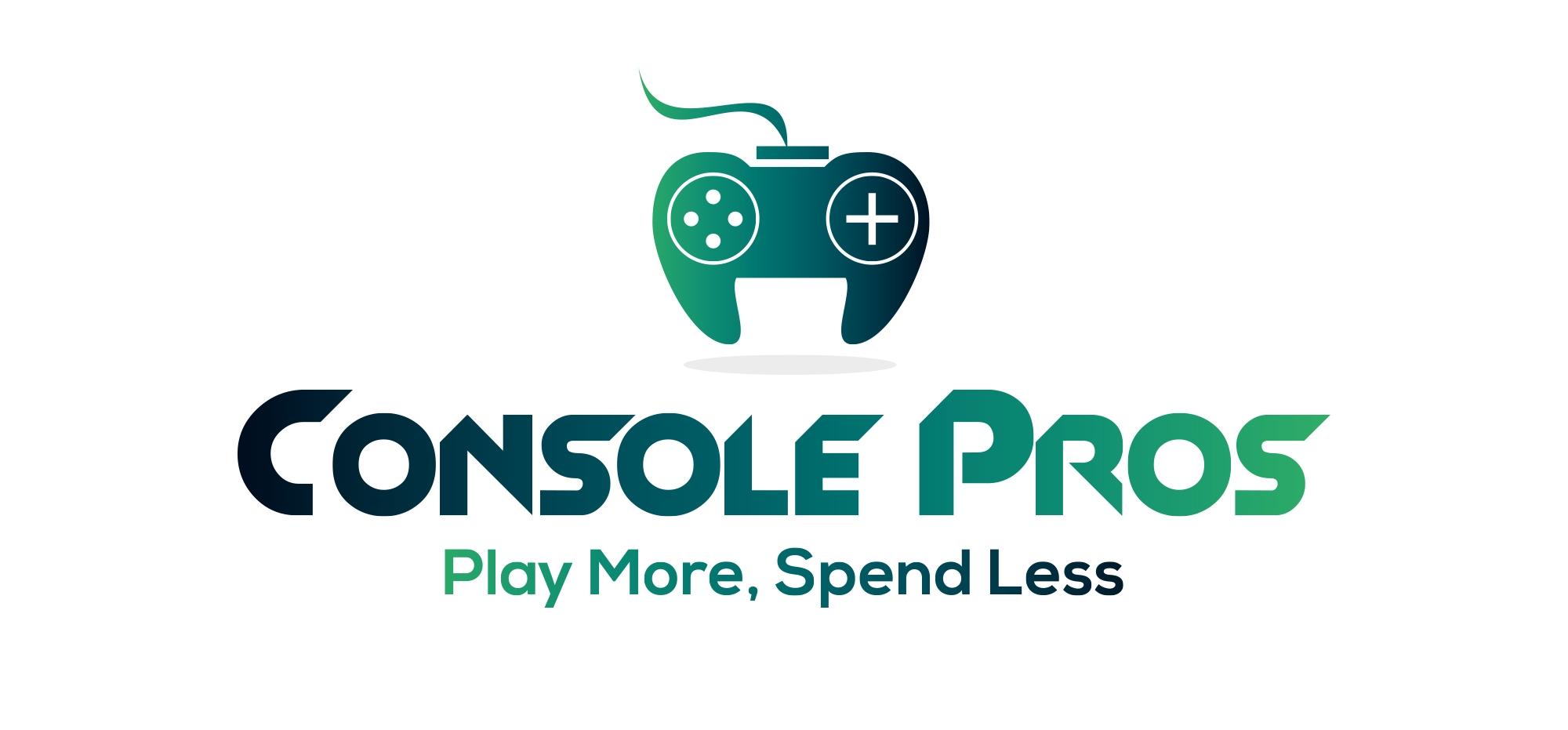ConsoleprosCPlogo.png