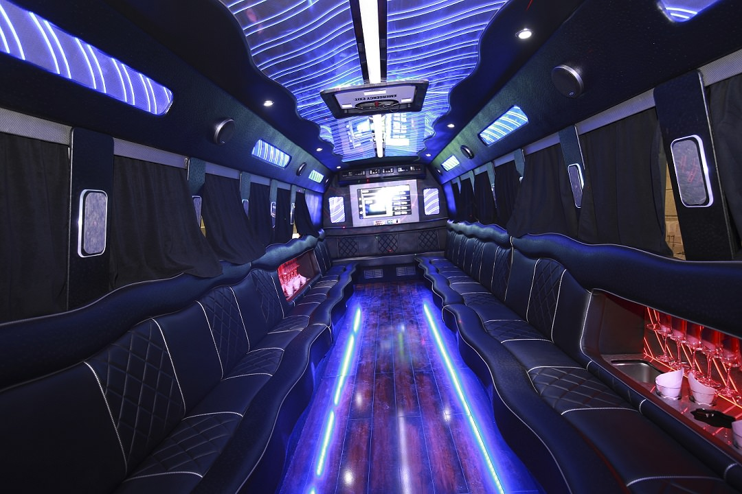 rent-party-bus-or-limo (1).jpg