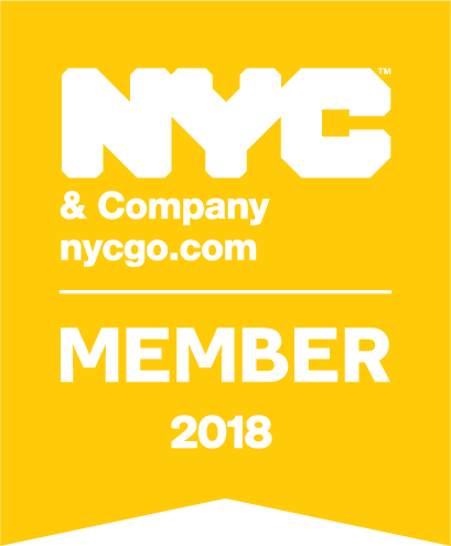NYCCo_MembershipBadge_Yellow_2018.png