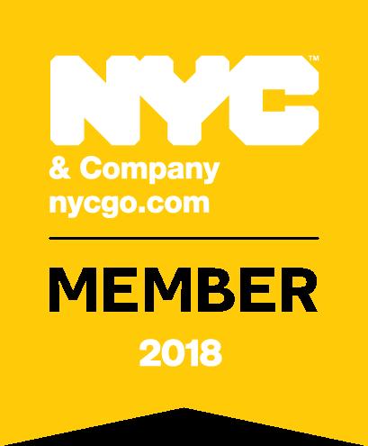 NYCCo_MembershipBadge_Yellow_2018.png