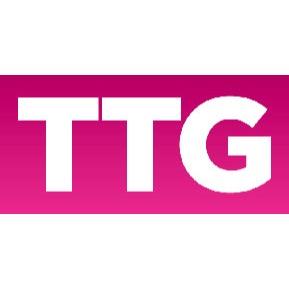 TTG_logo.jpg