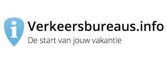 verkeersbureaus.info-logo.png