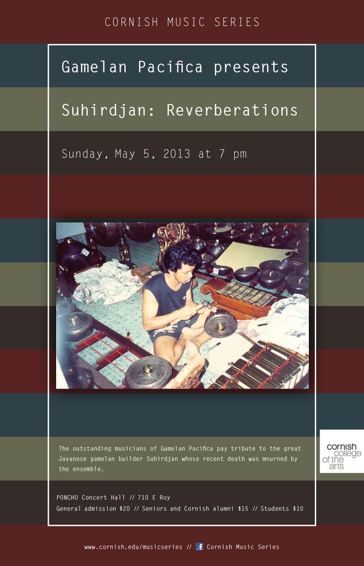 poster_05-05-13.jpg