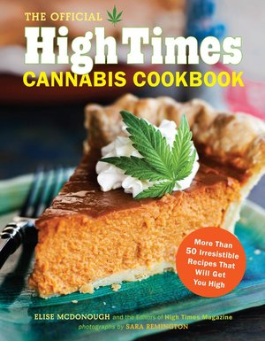 the-official-high-times-cannabis-cookbook.jpg