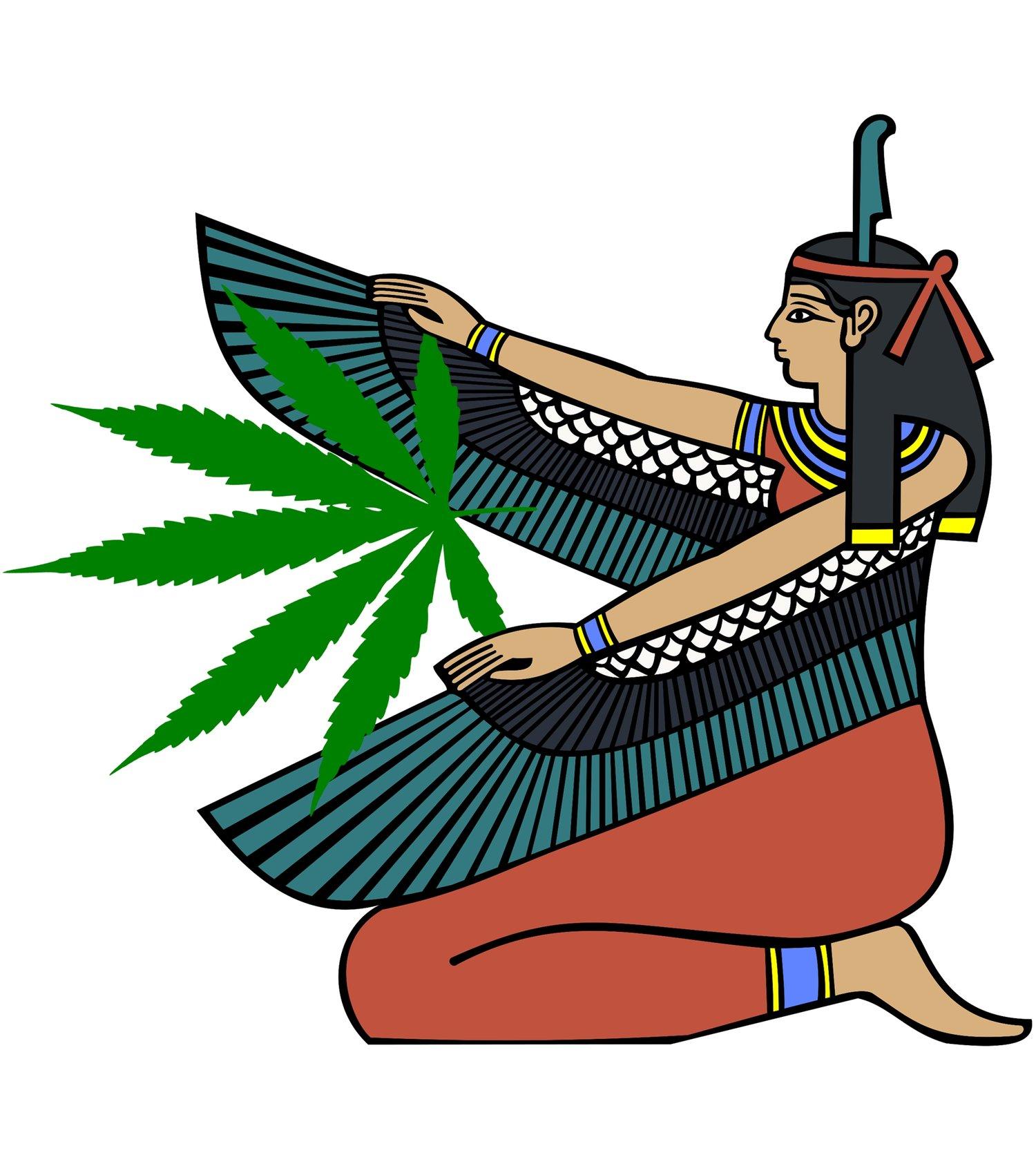 Mystic+Herbal+Delievery+Logo.jpg