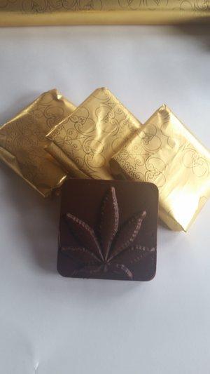 chocolate-283664_1280.jpg