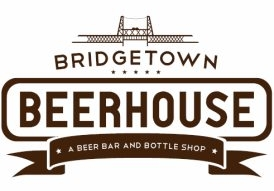 @  Bridgetown Beerhouse