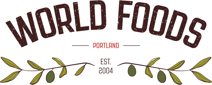 World Foods Everett Location  830 NW Everett Street  Portland,  OR  97209