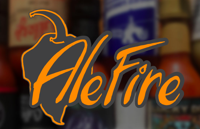 find all the shows  @ale fire , portland's 1st craft beer and hot sauce bar!