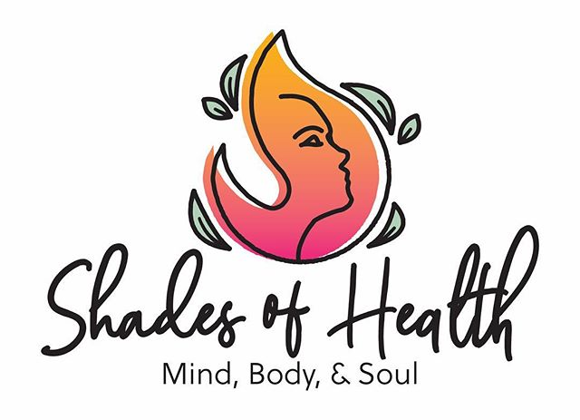 Save the Date - November 10th, 2018! Shades of Health, Women's Wellness Summit! . . . #shadesofhealth #lasvegaswellness #wellness #wellnessevents #mindbodysoul