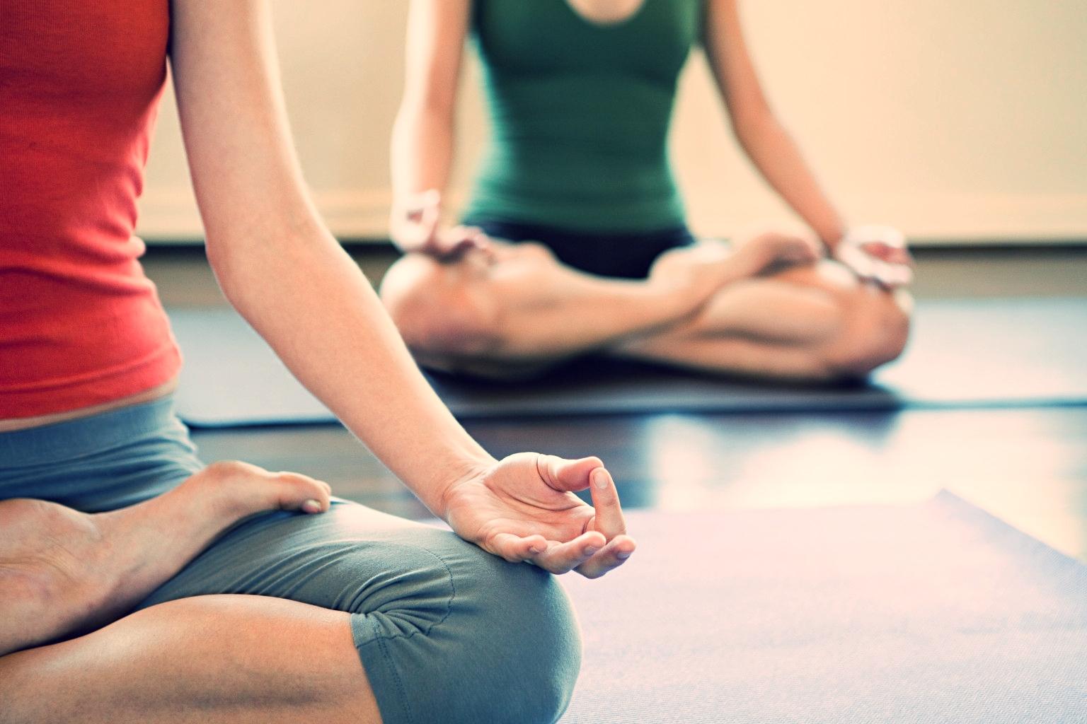 yoga mediation.jpg