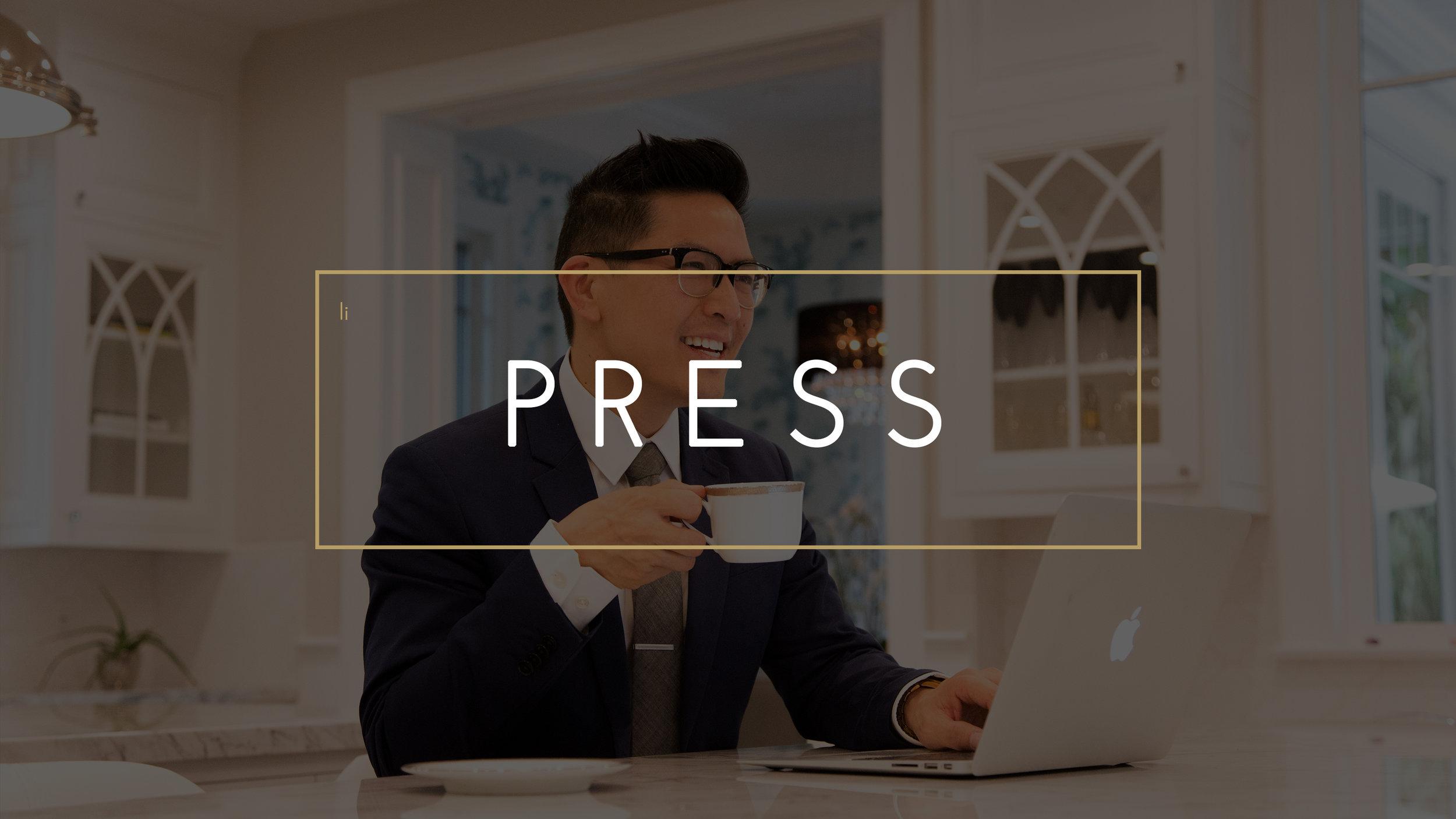 press button.jpg