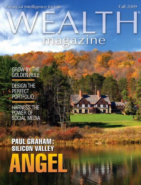 Wealth Mag.png