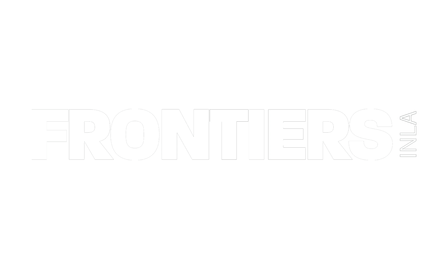 frontiers logo.png