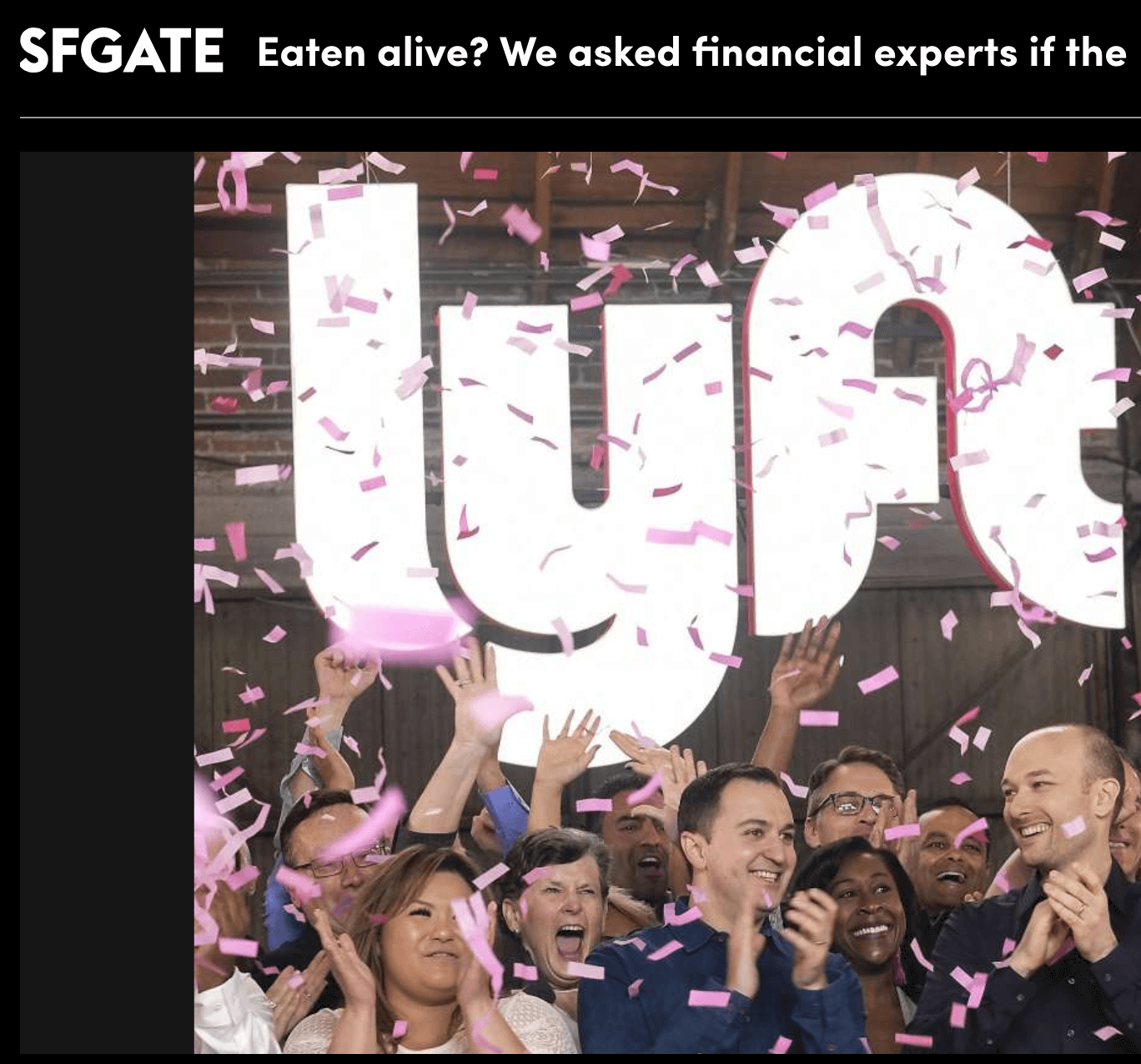 ipo-SF-gate-lyft-herman chan