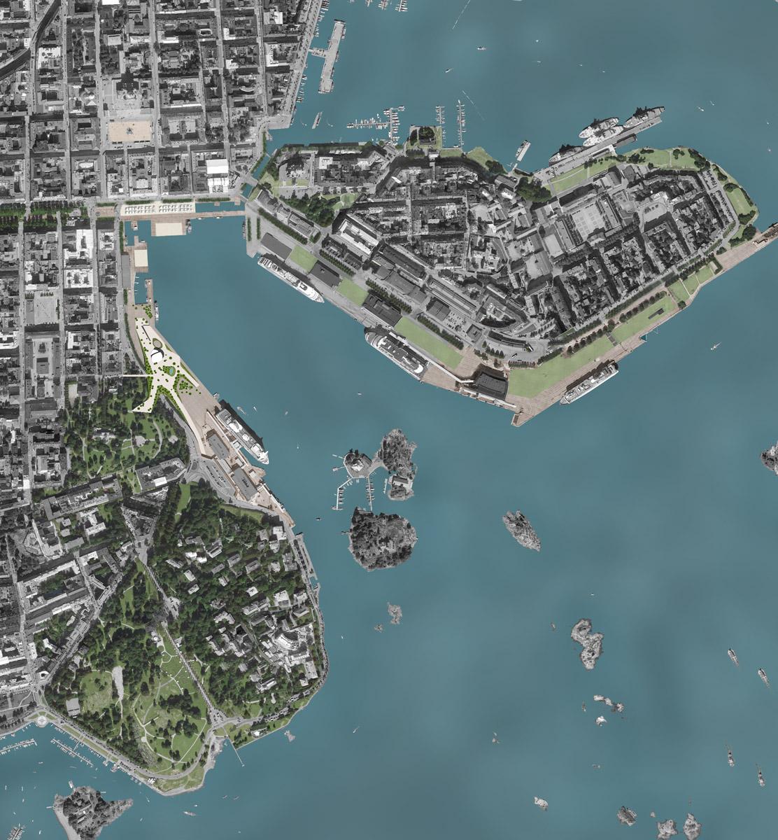 plan-aerial.jpg