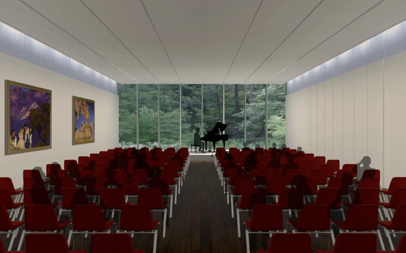 Events Hall.jpg