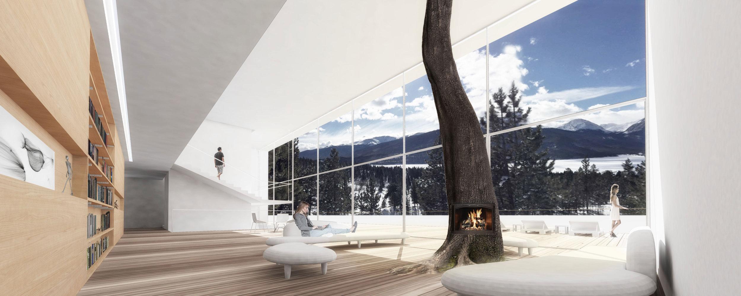 Living-Room-Rendering.jpg