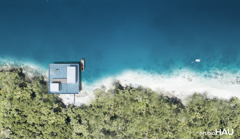 Small-Belize-Plan.jpg