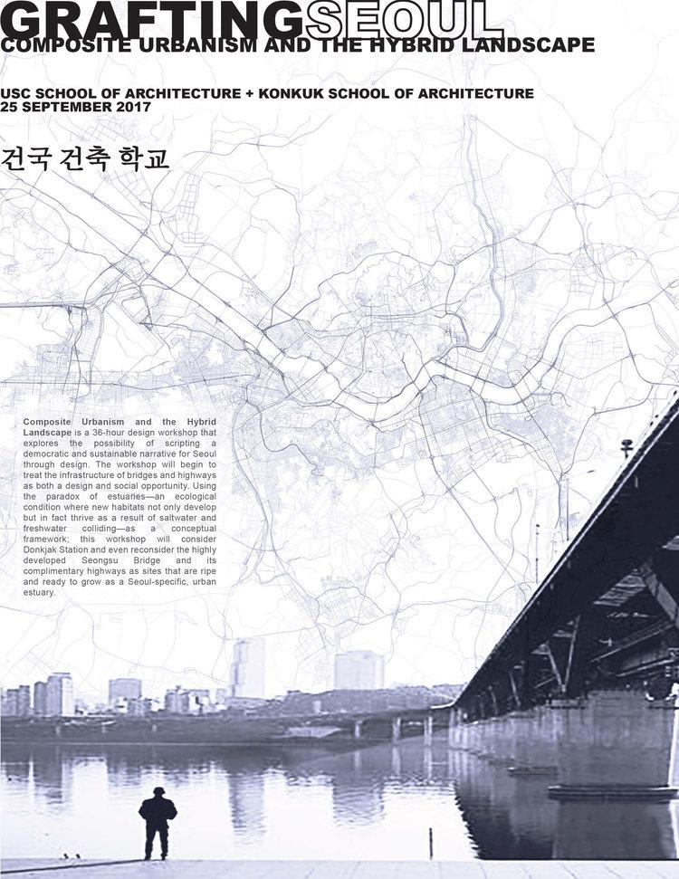 GraftingSeoul_Poster-Copy.jpg