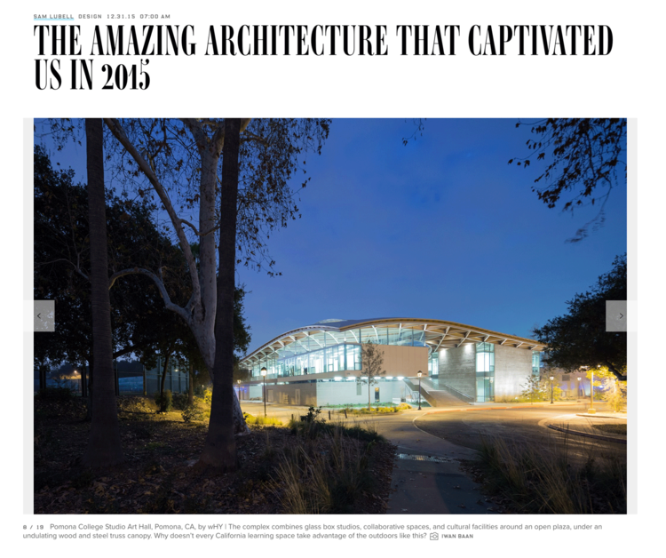 wired-amazing-architecture-pomona.png