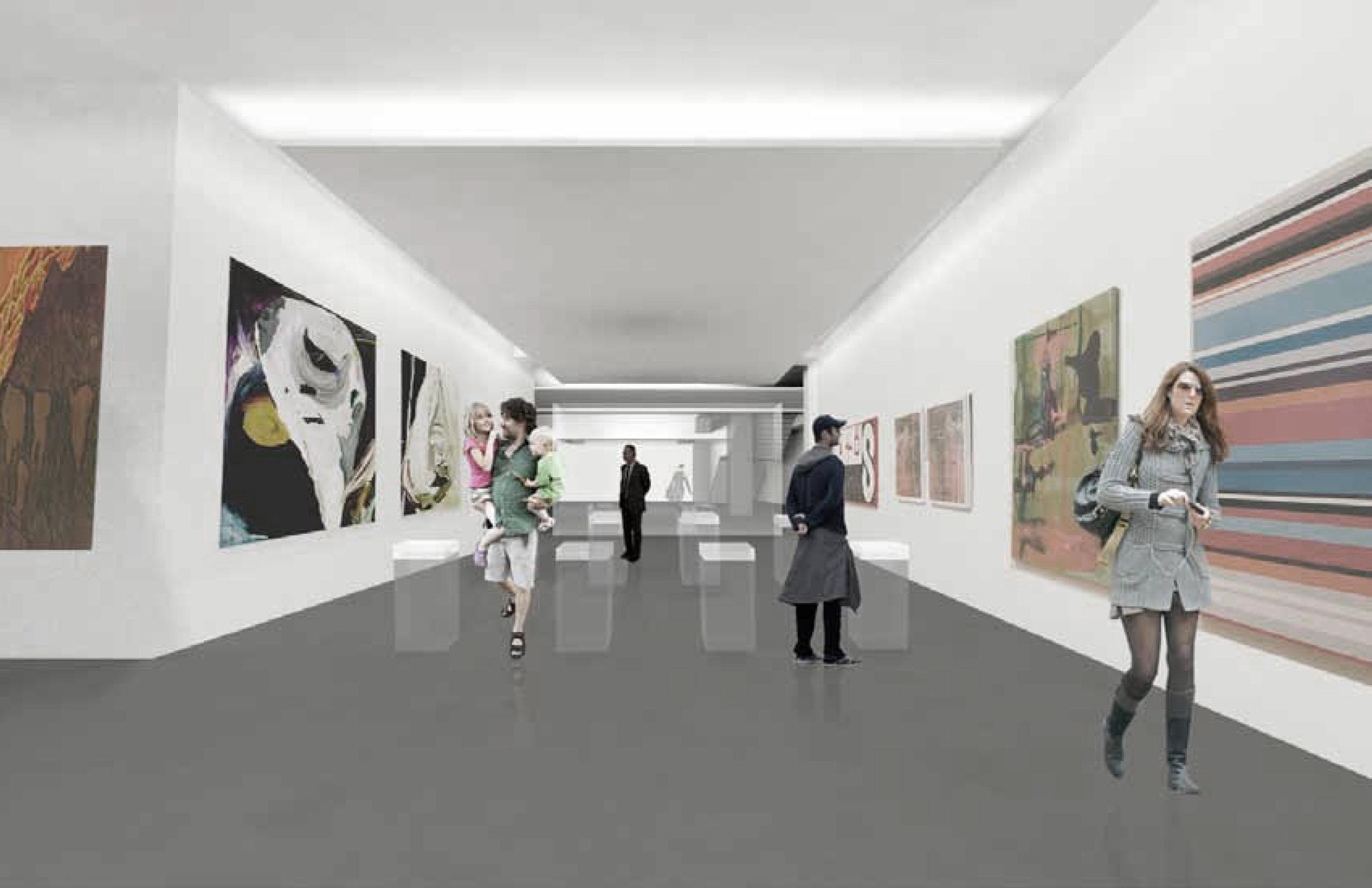 A4 Museums-Rendering 7.jpg
