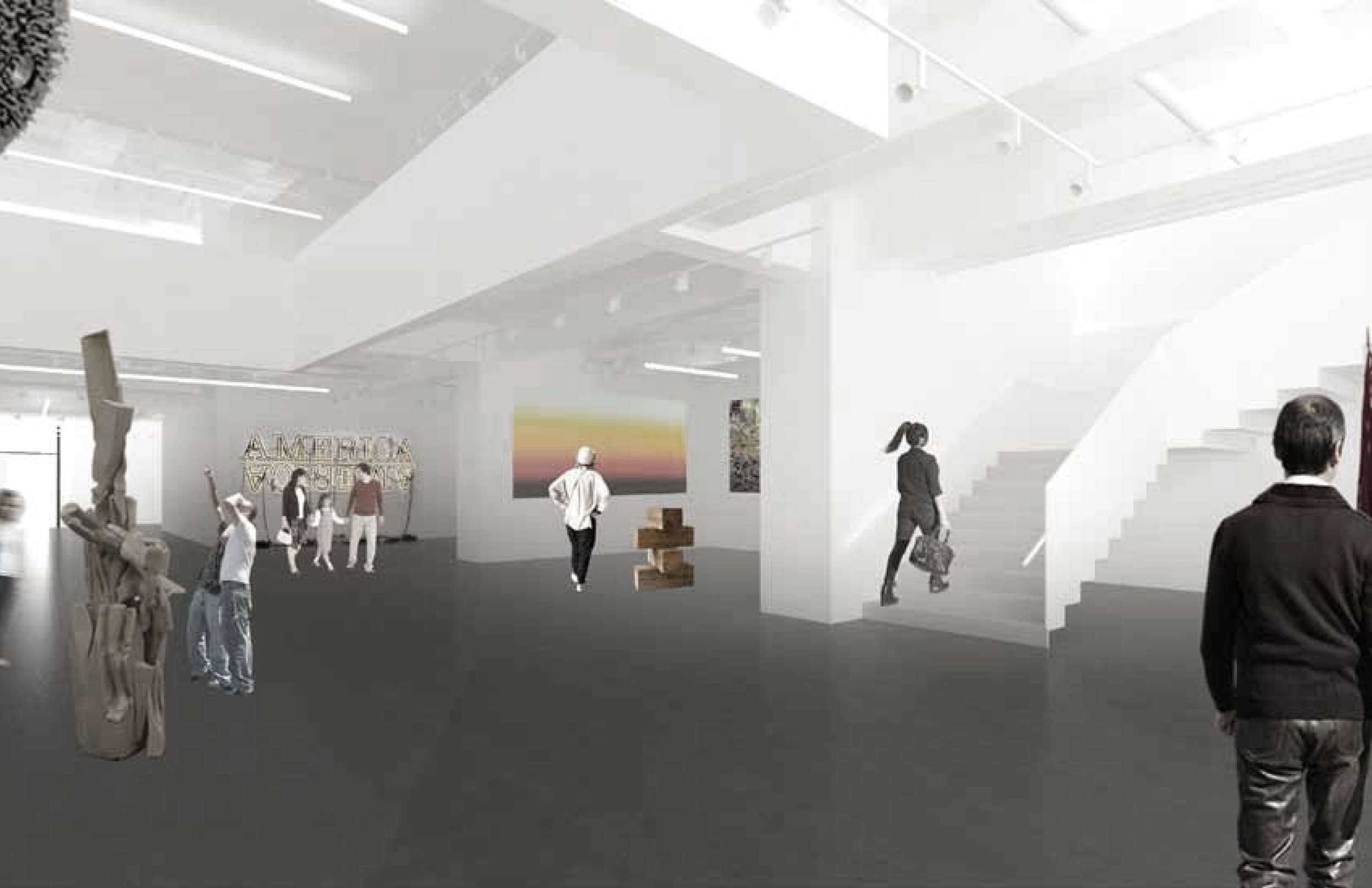 A4 Museums-Rendering 8.jpg