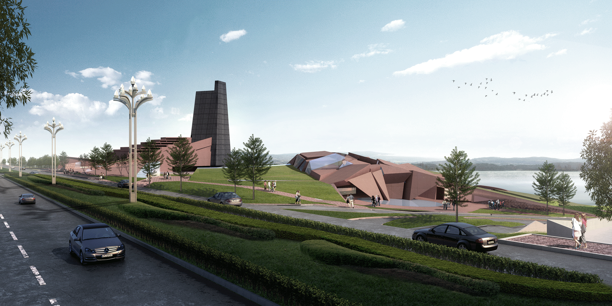 A4 Museums-Rendering 10.png