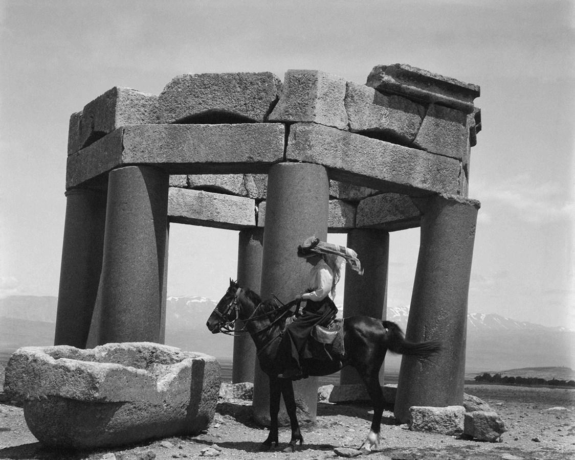Bell on horse.jpg