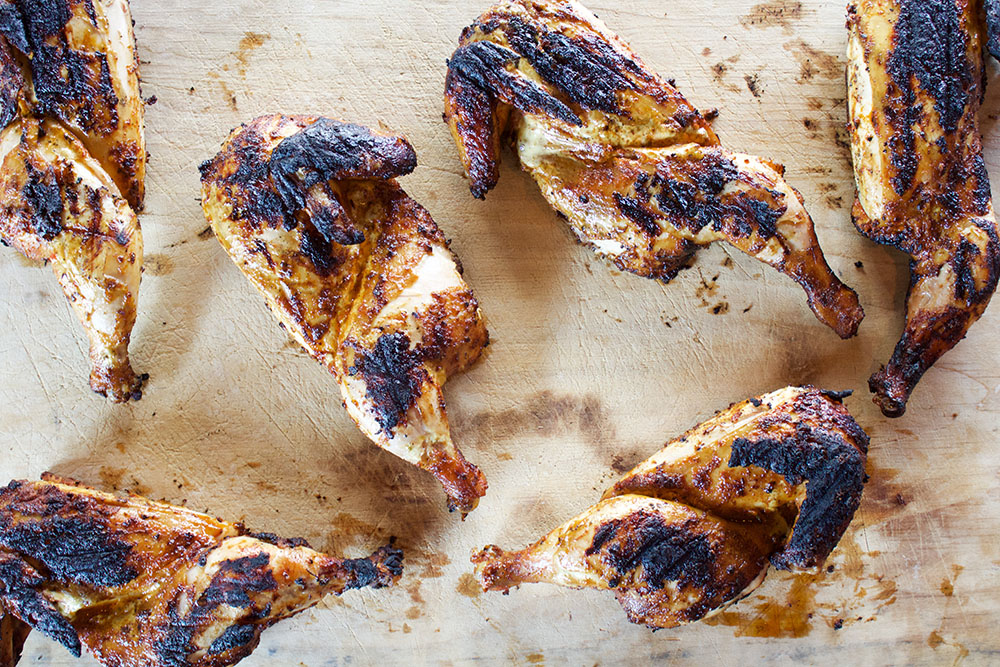 Big's_Pics_Half Chicken.jpg
