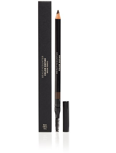 Beautycounter Color Define Brow Pencil
